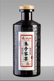 喷涂瓶- 008