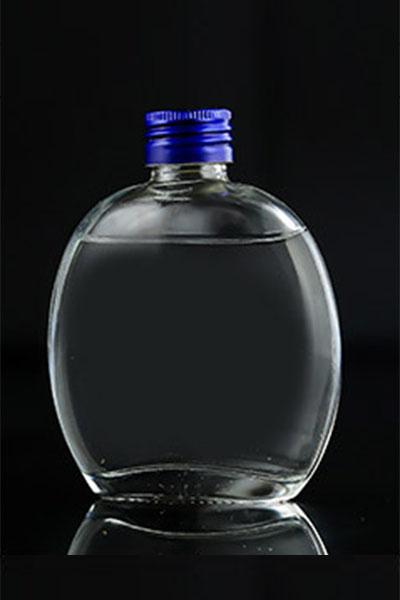 小酒瓶- 012